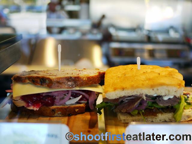 Lemonade L.A.- sandwiches.-014