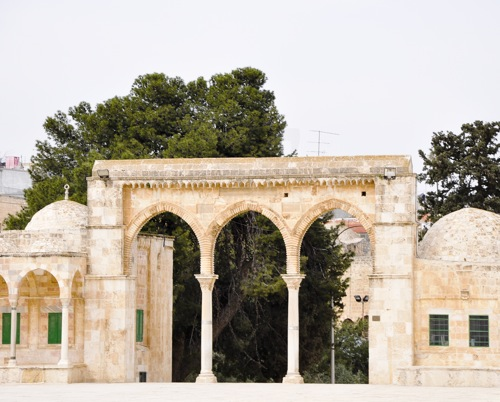 Ierusalim (1 of 1)-15