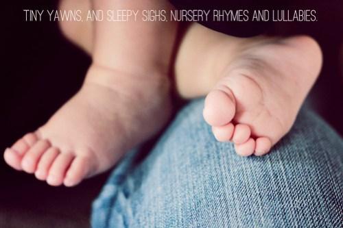 baby-feet.jpg