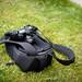 604Photowalk-8_MG_4502-Edit
