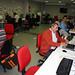 Taller Guadalinfo Campillo de Arenas para mayores
