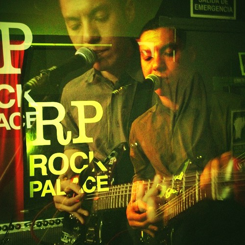 Royal_Baths@Rock_Palace