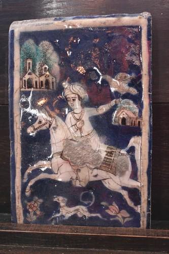 20120418_4127_ceramic-tile