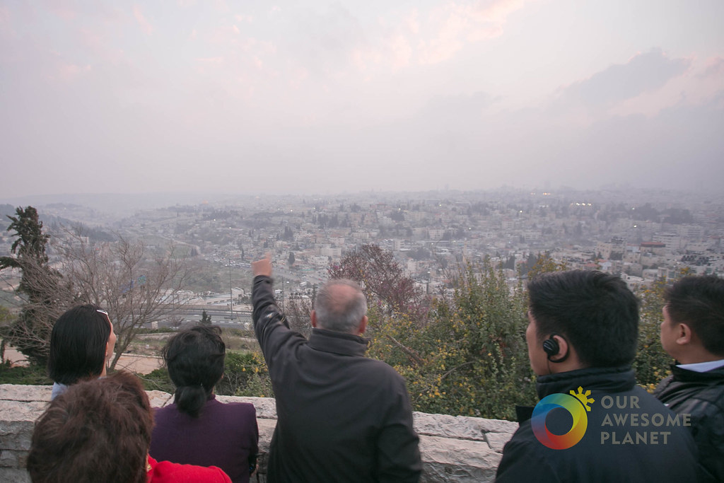 Day 3- Enroute to Jerusalem - Our Awesome Planet-19.jpg