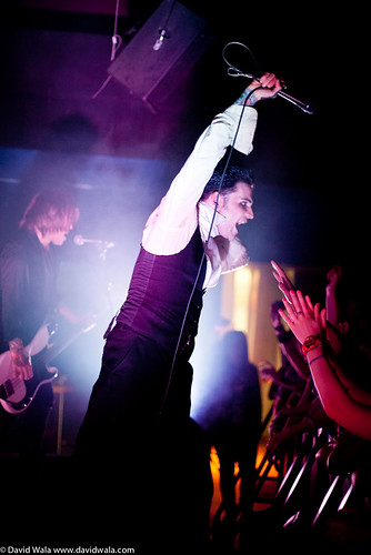 William Control Newcastle Academy 12 June 2012-1.jpg