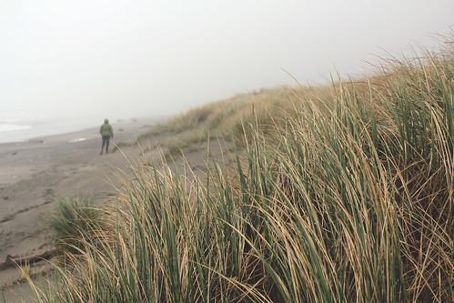 Oregon Coast_03