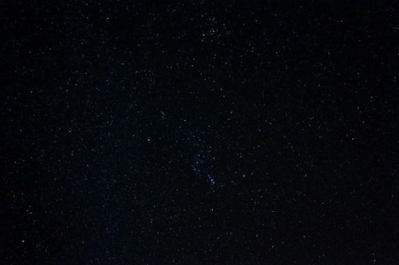 101207_night-sky02