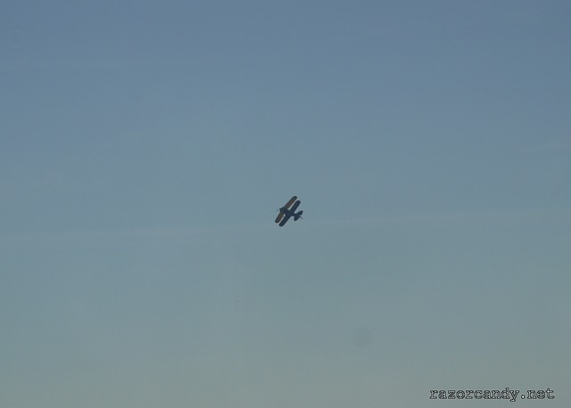 trig aerobatic team (2x pitts) - Southend Air Show - Sunday, 27th May, 2012 (15)