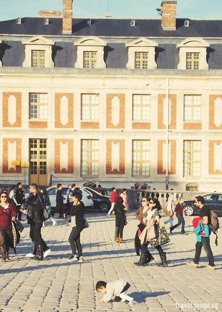 Paris 5 - travel.joogo.sg