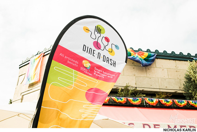 Dine and Dash 2016-13