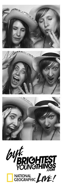 Poshbooth089
