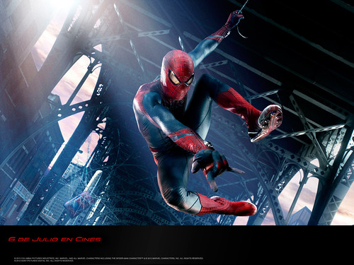 spiderman_wp_bridge_1024