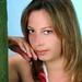 2004 - Antonia Sampedro Román Dama