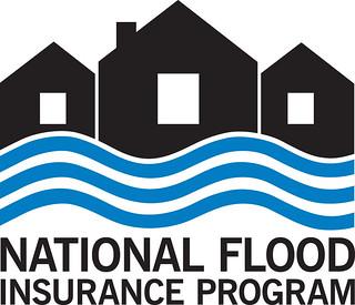 National Flood Insurance Program Property Guiding