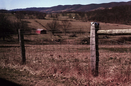 Highland County (35mm film)