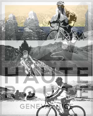 hauteroute-photo-Team-No-Limit