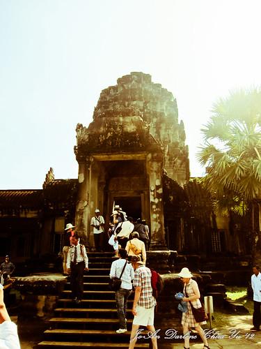 Siem Reap-9-2