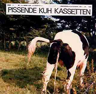 kuh_piss