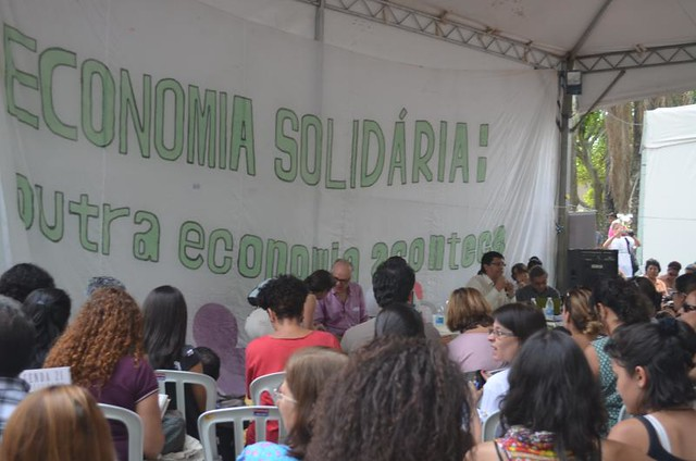 Cúpula dos Povos/Rio+20 06.12