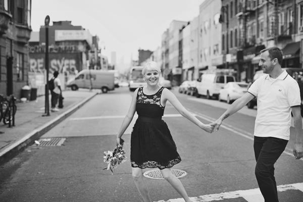 007_karen seifert photography brooklyn wedding mcgorlick park summer new york city bride groom