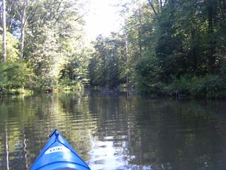 Lake Blalock Paddlefest-029