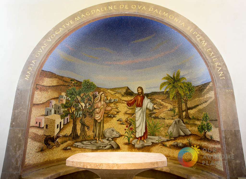 Day 3- Magdala - Our Awesome Planet-29.jpg