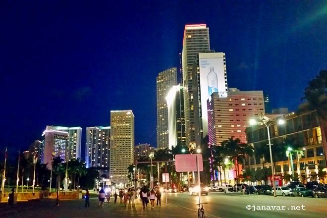 janavar.net-Miami-Florida-13