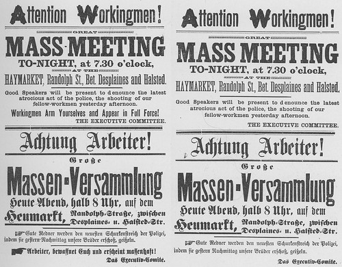 MeetingFlyer_Industry&Labor1886
