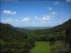 296ª Trilha - Cascata do Angico + Trilha da Jaboticaba + Platô - Santa Maria RS_007