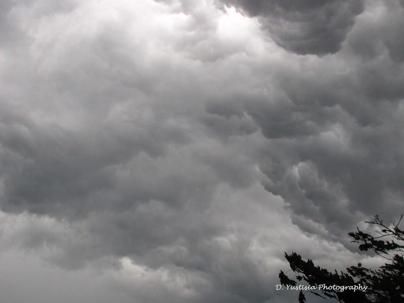 ominous-cloud2
