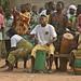 Vodon ceremony impressions, Grand Popo, Benin - IMG_2050_CR2_v1