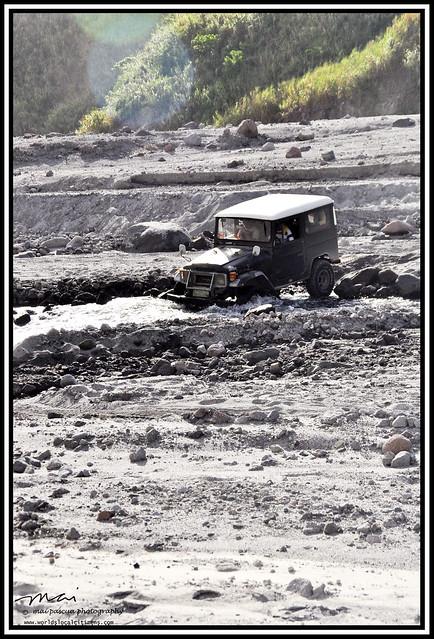 Copy Pinatubo Trek 028