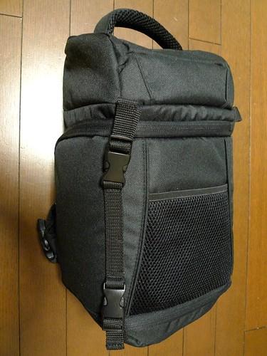 P1160515.JPG
