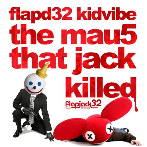 FLAPD32
