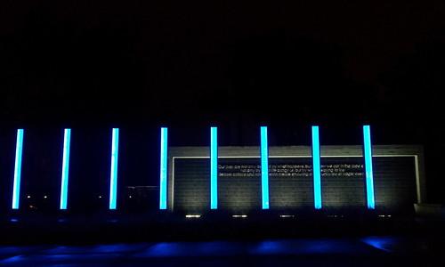 bridge memorial 2012-07-28 22.21.48