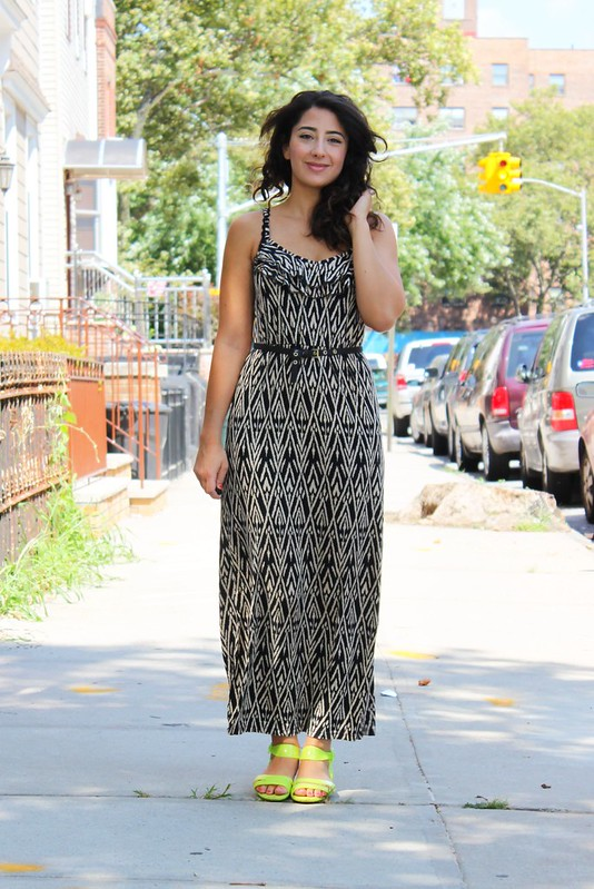 Brooklyn Tribal
