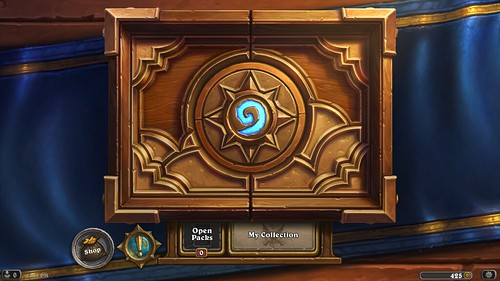 Hearthstone_Screenshot_4.7.2014.22.37.18