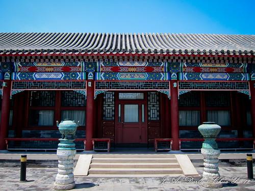Beijing-0630-13