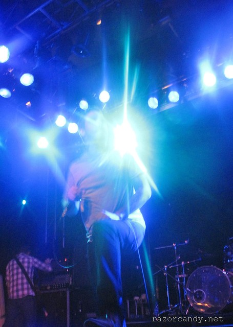 BoySetsFire - 1st August, 2012 (6)