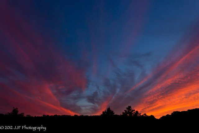 2012_Aug_07_Airline Trail Sunset_081