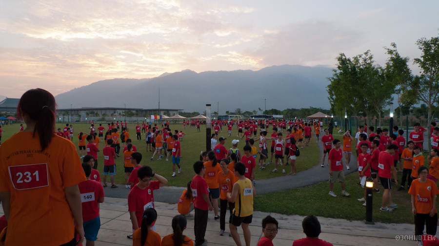 2012 July - 09