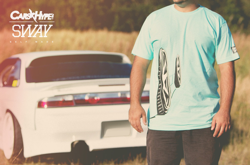 _carsxhypexsway_tee37-1-cover