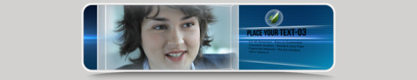 Profile_corporate