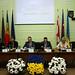 6th Annual regional conference on institution building / Шоста щорічна регіональна конференція з питань інституційної розбудови