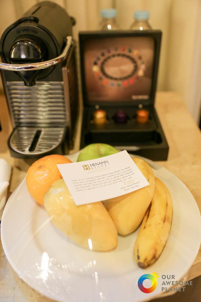 Henann Resort Dinner-15.jpg