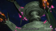 Gundam AGE 2 Episode 25 The Terrifying Mu-szell Youtube Gundam PH (12)