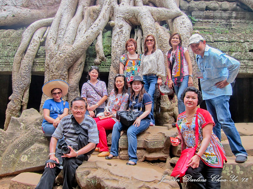 Siem Reap-91