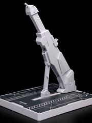 Metal Build Freedom Review 2012 Gundam PH (80)
