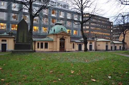 2011.11.11.364 - STOCKHOLM - Klara kyrka