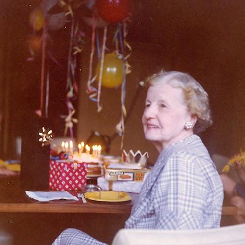 1962.jessie.jones.birthday